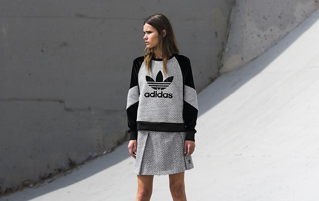 92b5123a22e Lisboa ConVida - Adidas Originals