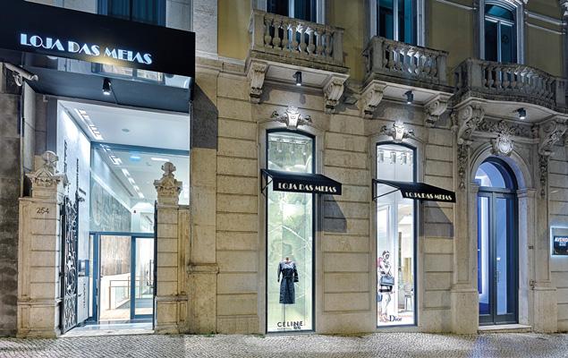 b2349439b71 Lisboa ConVida - Loja das Meias