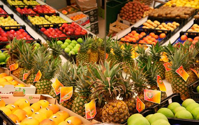 lisboa convida o supermercado tradicional