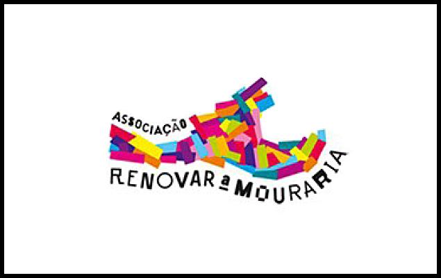 Associação-Renovar-a-Mouraria